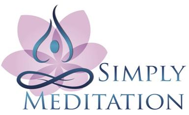 Просто медитация